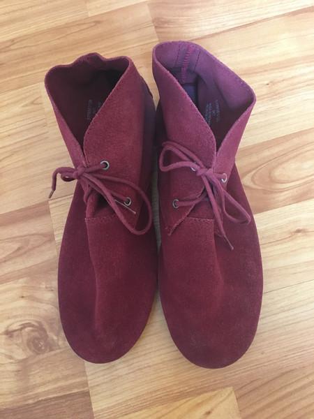 f5e9a80b54459 кроссовки,Oysho,мокасины,кожа замшевая,балетки, туфли,ботинки. Мой клуб.  Написать · Сообщества. продажа личных вещей