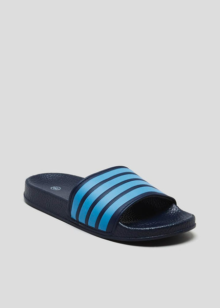 aea4c9298adf ... https   www.matalan .co.uk product detail s2713362 c128 kids-stripe-sliders-younger-10-older-6-blue  ...