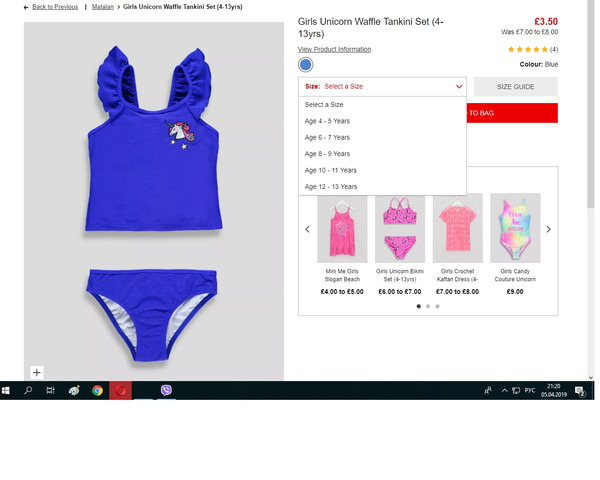 1712e12cdee42 ... https://www.matalan.co.uk/product/detail/s2702357_c323/girls-mermaid- slogan-swimming-costume-4-13yrs-pink ...