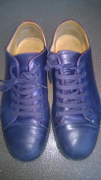 b604beba627e5 Bally,оригинал, кожа, туфли, мокасины, кроссовки,р45IT, Барахолка ...