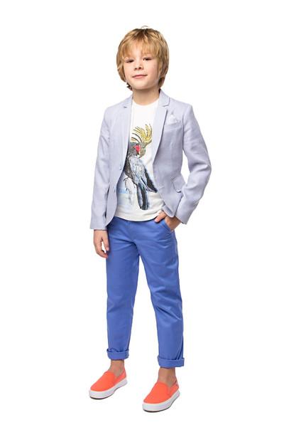 94c8646f49fc83e Ищу стильный look для худенького маличишки, 120см . Галстуки и бабочки  редко нравятся, но в примерах есть ниже. И обувь заодно( не туфли) 31  размер.