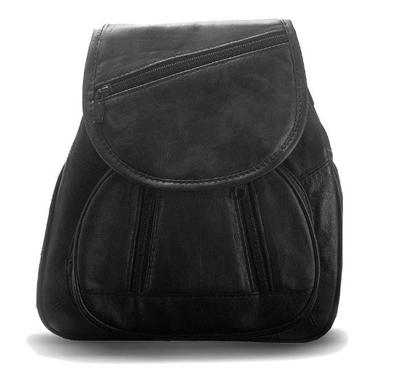 d6514790d4d9 Городские кожаные женские рюкзаки по скидке,дорожные сумки,мужские городские  рюкзаки