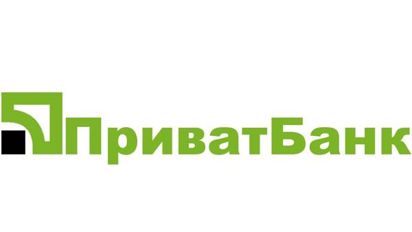 банк пойдем кредитная карта онлайн