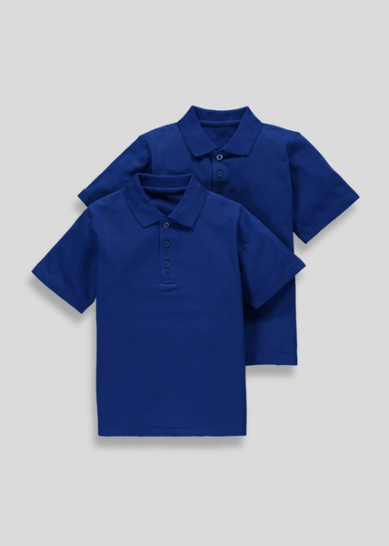 920b72060 мальчики https://www.matalan.co.uk/product/detail/s2710772_c734/unisex-2- pack-school-polo-shirts-3-16yrs-blue